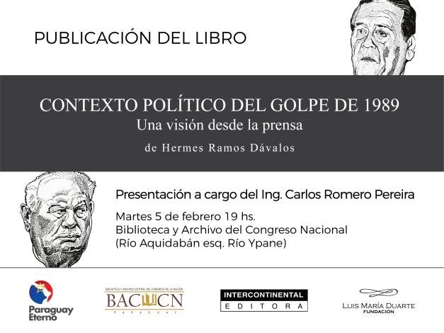 libro_hrd_feb2019